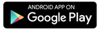 google-play-badge-250x76.png