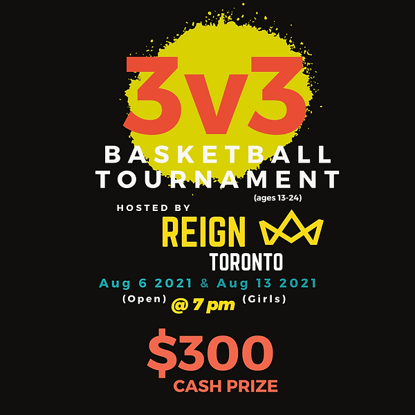 REIGN Banners + IG posts-27.PNG