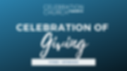 celebration of giving.png