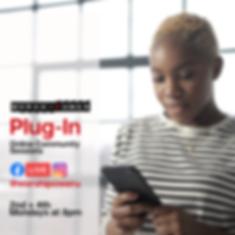 Plugin-4.png