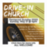 DRIVE IN CHURCH (1).png