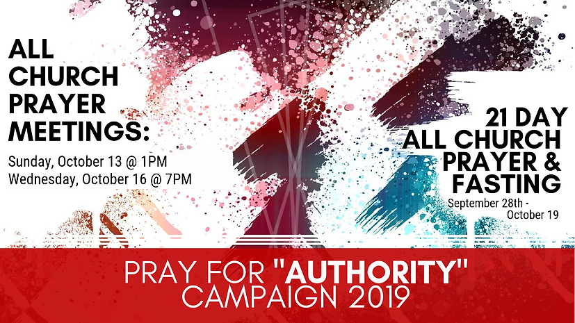 PRAY FOR _AUTHORITY_ CAMPAIGN 2019-2.png