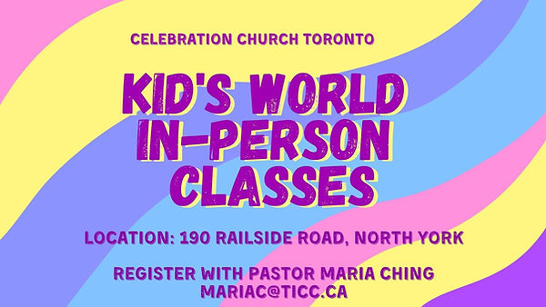 Kid's World In Person Classes.jpg