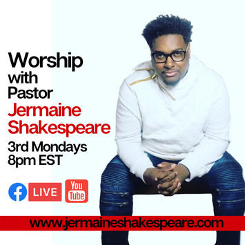 Worship with Pastor Jermaine (1).png