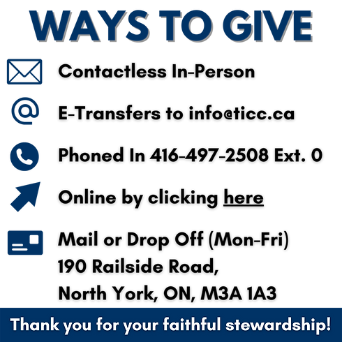 Ways To Give-3.png