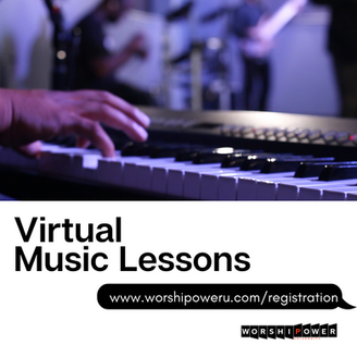 VIRTUAL MUSIC LESSONS-2.png