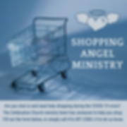 Shopping Angel Ministry web page.png
