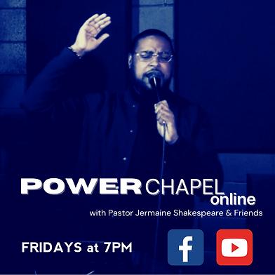 POWER CHAPEL.png