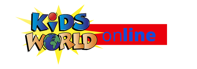 Kids World Online.png
