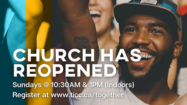 church has reopened - together.jpg