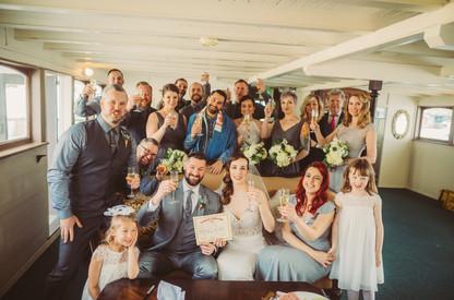 Our Amazing Wedding -564.jpg