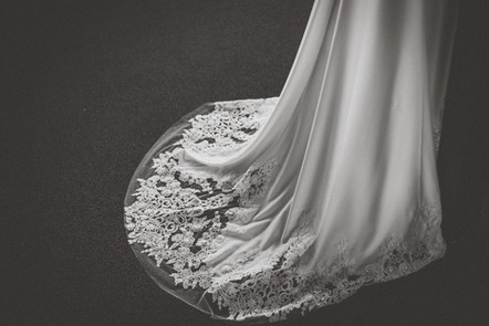 Our Amazing Wedding -9.jpg