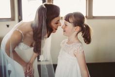 Our Amazing Wedding -98.jpg