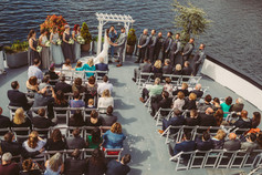Our Amazing Wedding -479.jpg