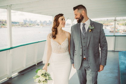Our Amazing Wedding -599.jpg