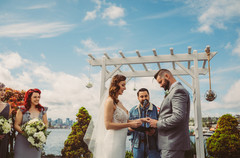 Our Amazing Wedding -511.jpg