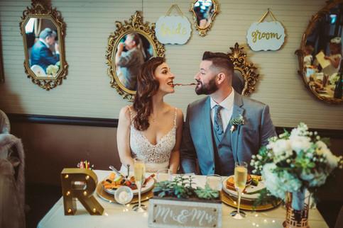 Our Amazing Wedding -663.jpg