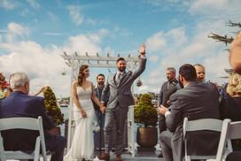 Our Amazing Wedding -537.jpg