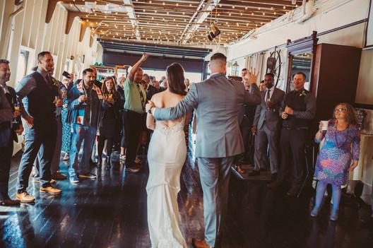 Our Amazing Wedding -647.jpg