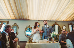 Our Amazing Wedding -738.jpg