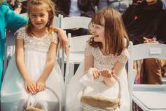 Our Amazing Wedding -506.jpg