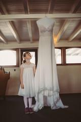 Our Amazing Wedding -15.jpg