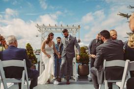 Our Amazing Wedding -535.jpg