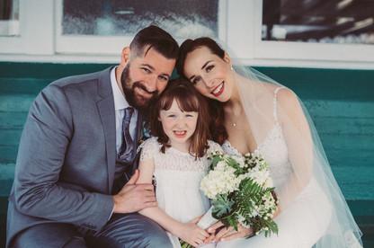 Our Amazing Wedding -614.jpg