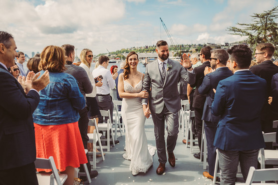 Our Amazing Wedding -546.jpg