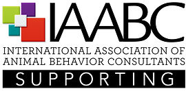 IAABC_memberlogo_supporting.jpg