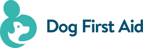 DogFirstAid_Logo_Horizontal_RGB (2).png