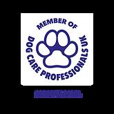 DCPUK logo.png
