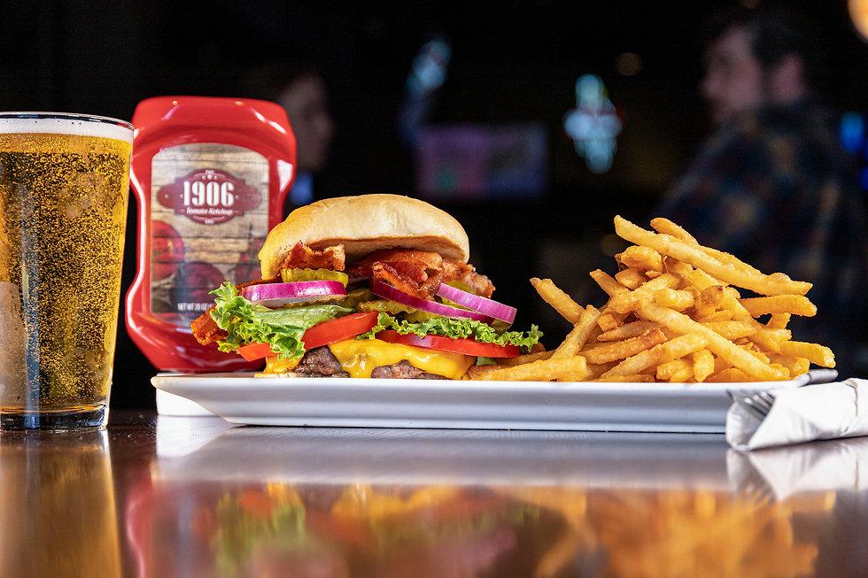 hamburger v3.jpg