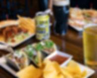 tacos_v1.jpg