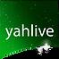 Logo-Yahlive.webp