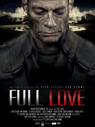Full_Love.jpg