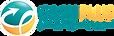 6034c2d7239f967b85dec044_logo-main.png