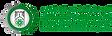 iib_logo-crop-u82760.png