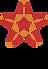 logo_aldar.png