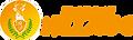 logo-dream-village.png