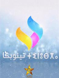 tinoobgaa_00000_edited.jpg