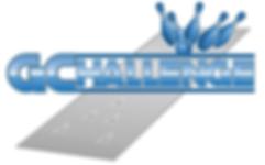gc challenge.png