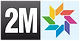 1200px-2M_Logo.svg.png