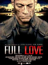 Full_Love_edited.jpg