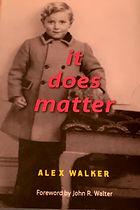 it-does-matter-book.jpg
