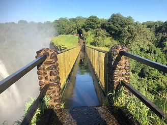 vic-falls-narrow-bridge.jpg
