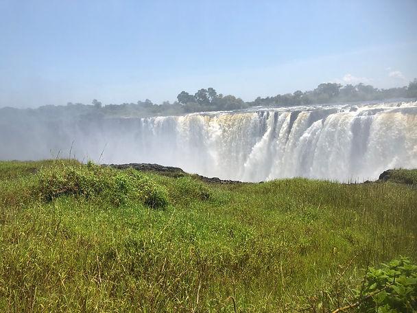 Vistoria Falls in floood.jpeg