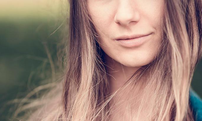 Coventry, sesja portretowa, Monika z Birmingham.