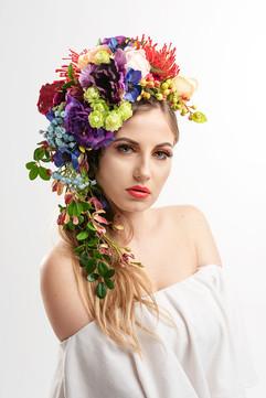 kwiaty-florystka-studio-portret-art.jpg
