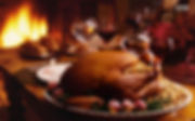 thanksgiving-dinner-23587-1280x800.jpg